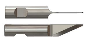 ножи для плоттера